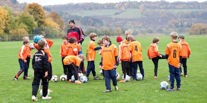Land erweitert die Hilfe für Sportvereine, Schullager und kirchliche Ausbildung