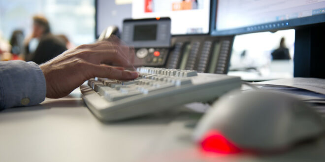 Land für nachhaltiges Management von IT-Ausstattung ausgezeichnet
