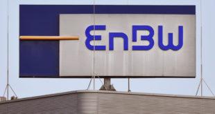 Land hält seit zehn Jahren Anteile an EnBW