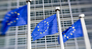 86 Millionen Euro für über 200 Projekte im Land aus EU-Krisenhilfefonds
