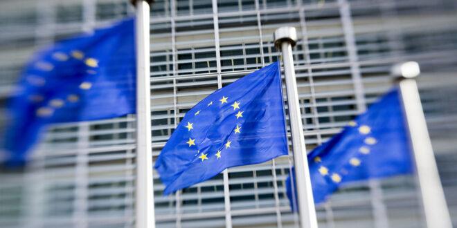 Land profitiert von EU-Forschungs- und Innovationsprogrammen