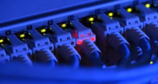 Der Innenausschuss berät das Gesetz zur Verbesserung der Cybersicherheit