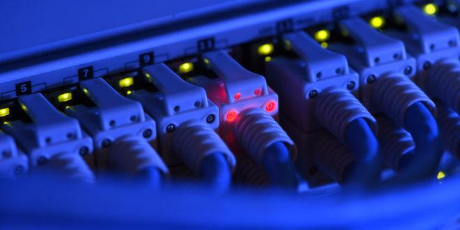 Land richtet Cybersicherheitsagentur ein