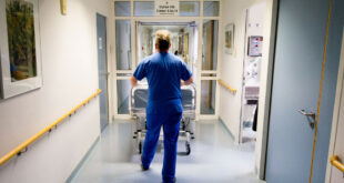 Land unterstützt Universitätsklinika mit weiteren 100 Millionen Euro