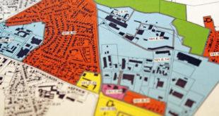 Förderprogramm für kommunale Wärmeplanung beschlossen