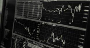 Lark Davis hebt die fünf besten Altcoins für massive Gewinne im Juni hervor