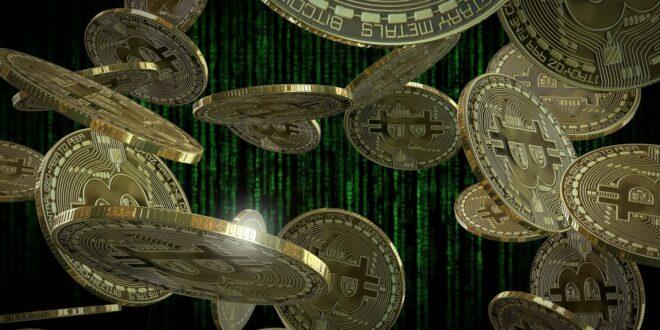 Lassen Sie uns über CEX (Centralized Exchanges) sprechen.