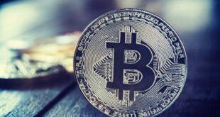 Laut Lark Davis wird der Bitcoin-Preis von Großinvestoren manipuliert