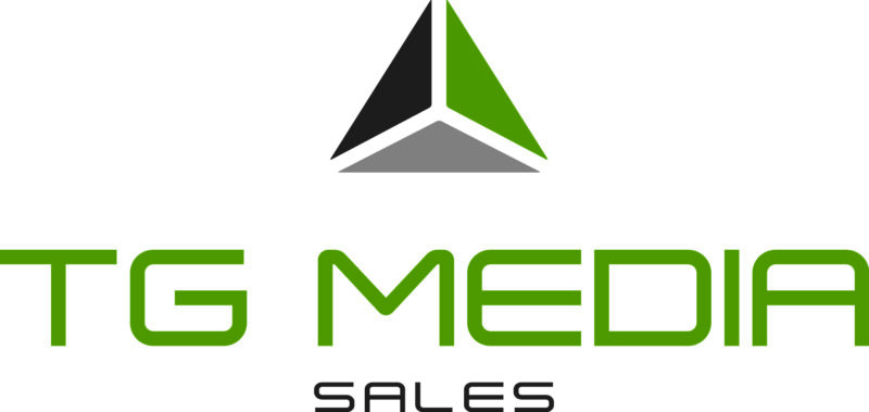 TG Media Sales – Die Online Marketing Agentur