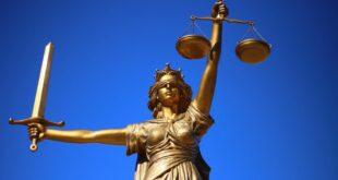 Londoner Anwaltskanzleien starten CFAAR, das erste Krypto-Betrugsbekämpfungsnetzwerk