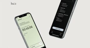 Gemeinsame Erklärung zur Luca-App unterzeichnet