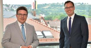 Main-Tauber-Kreis bekommt neuen ersten Staatsbeamten