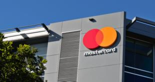 Mastercard erweitert den Startpfad zu Krypto-Startups