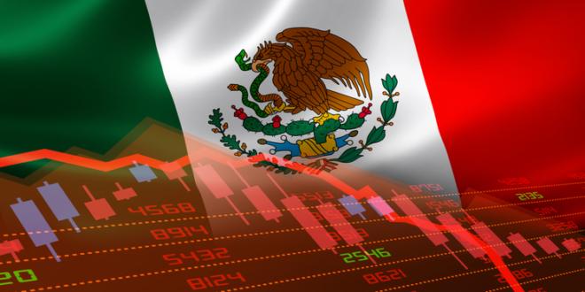 Mexikanische Börse will Krypto-Futures notieren