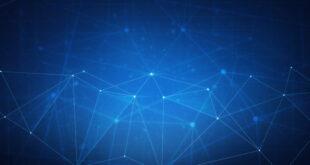 Mina Protocol - Wo kann man die leichteste Blockchain der Welt kaufen