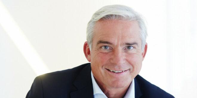 Minister Strobl zum Landesbeauftragten für Vertriebene und Heimkehrer ernannt