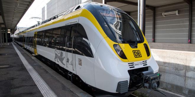 Mobilitätspass für starken öffentlichen Nahverkehr