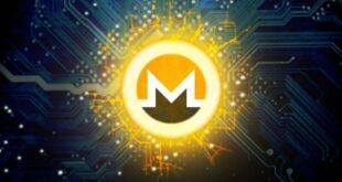 Monero hat einen Fehler gemeldet, der die Privatsphäre der Benutzertransaktionen gefährdet