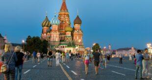 Moskau begrenzt Einzahlungen an Kryptowährungsbörsen, um impulsive BTC-Käufe zu stoppen