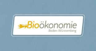 Nachhaltige Bioökonomie ist effizienter Klimaschutz