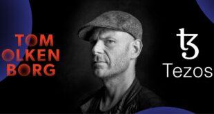 "Need for Speed-Soundtrack-Komponist Tom Holkenborg kündigt Auktion für personalisierte Audio-Odyssee ""Soundtrack Of Your Life"" an"