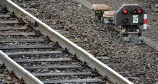 Konzept für emissionsfreien Güterumschlag in Reutlingen vorangetrieben