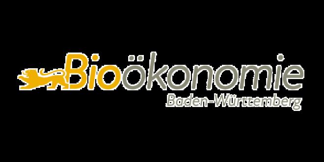 Neue Ausschreibung zur Förderung der Vernetzung im Bereich Bioökonomie