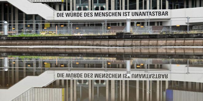 Neue Managementstrukturen für das Badische Staatstheater geplant