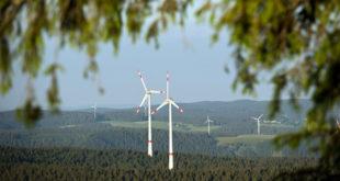 Informationspapiere zur Zulassungspraxis für Windkraftanlagen aktualisiert