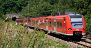 Land und Region wollen bei der Regional-S-Bahn Donau-Iller eng zusammenarbeiten