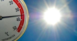 Neuer Klimaverband Baden-Württemberg vorgestellt
