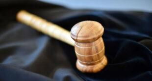 Neuer Präsident am Landgericht Heilbronn