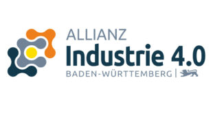 Neuer Sprecher der Allianz Industrie 4.0 Baden-Württemberg