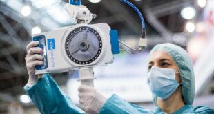 Neues Kompetenzzentrum für Medizintechnik