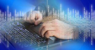 Nexus Markets und Alkemi Network integrieren sich, um Nutzern von Crypto Exchange institutionelles DeFi anzubieten