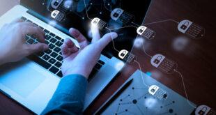 Nimiq führt seine OASIS-Technologie ein