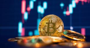 Novogratz sagt, dass Bitcoin über 40.000 $ in gutem Zustand ist