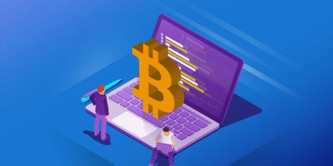Ölproduzent dementiert Berichte über Bitcoin-Mining, da Bergleute fast 1 Milliarde US-Dollar verdienen