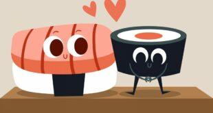 Orbs listet sein natives Token in SushiSwap DEX auf