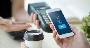 Pandemie beschleunigt die Einführung digitaler Währungen