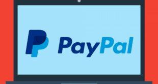 PayPal startet Krypto-Handel in Großbritannien und plant DeFi