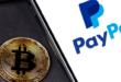 PayPal veröffentlicht Super-App mit Krypto-Funktionen