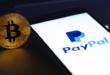 PayPal wird bald eine Krypto-Super-App veröffentlichen
