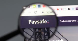 Paysafe wählt Elliptic für Krypto-Compliance