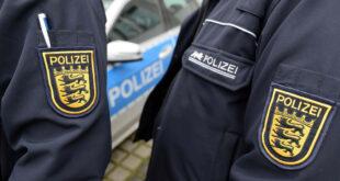 Erfreuliche Wochenendbilanz der Polizei