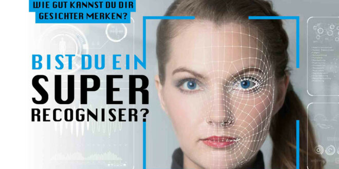 "Polizei richtet ""Super Recognizer"" ein"