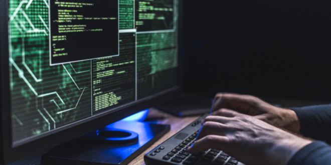 Poly Network-Angreifer gibt gestohlenes Geld zurück