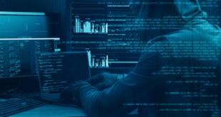 Poly Network-Angreifer gibt über 250 Millionen US-Dollar zurück
