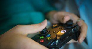 Polygon Studios startet, um NFTs und Spiele auf Polygon zu erweitern