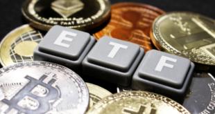 ProShares Bitcoin-Futures-ETF beginnt heute mit dem Handel